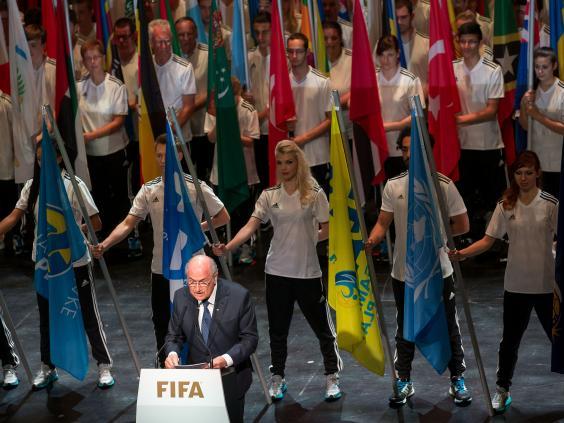 Sepp-Blatter2.jpg