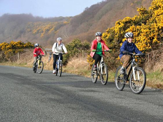 argyll-cycling.jpg