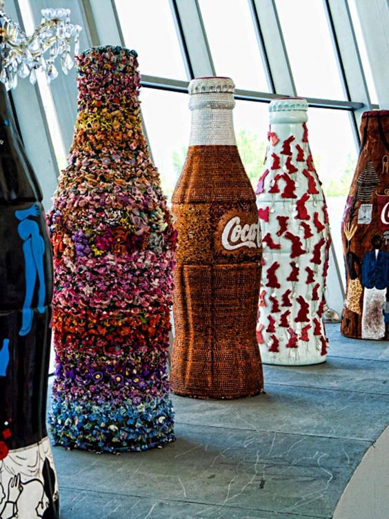 atlanta-coke.jpg