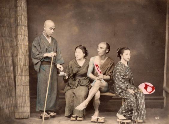 japan-12.jpg