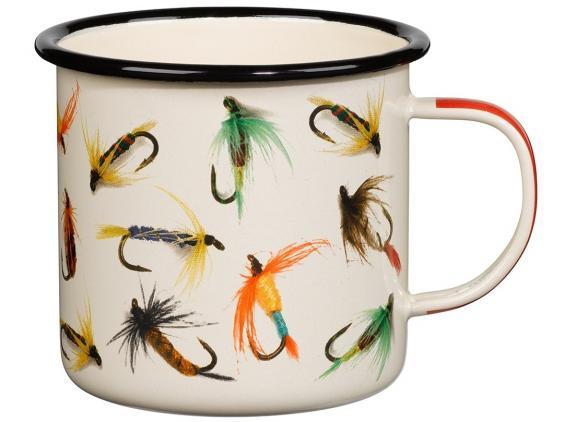 Hook-Line-and-Sinker-Mug.jpg
