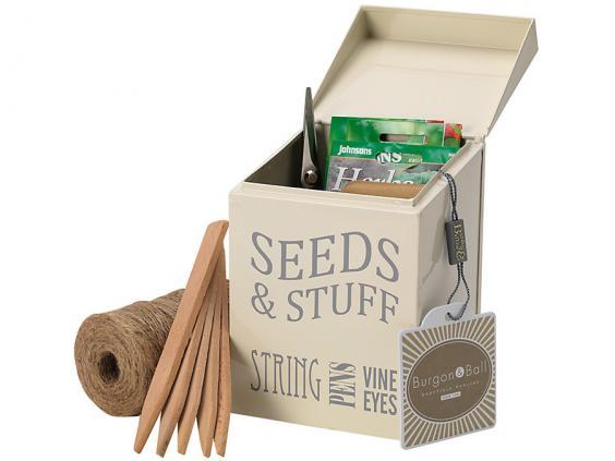 Seeds-and-stuff.jpg