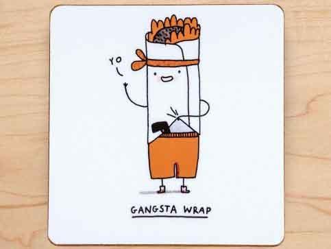 ohhdeer-gemma-correll-gangsta-wrap-coaster-33.jpg