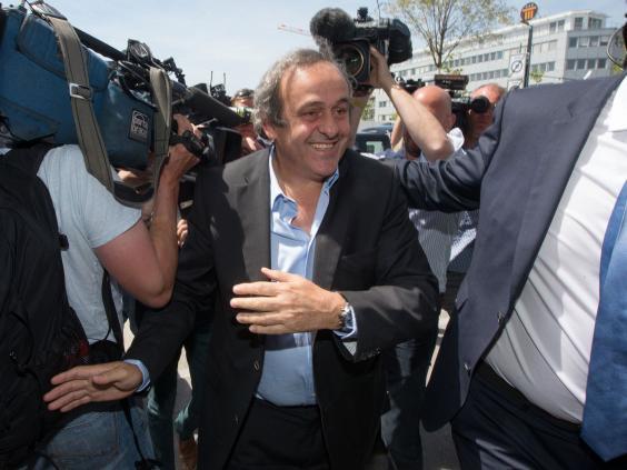 5-Platini-Getty.jpg
