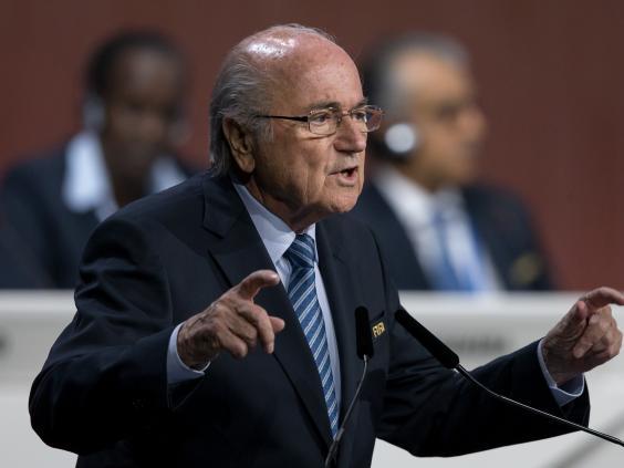 Sepp-Blatter6.jpg