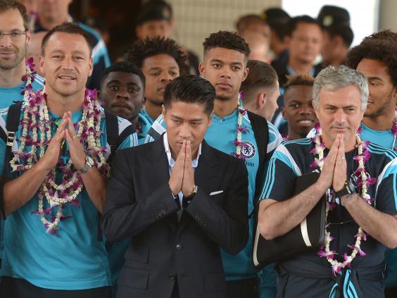 terry-mourinho-afp.jpg
