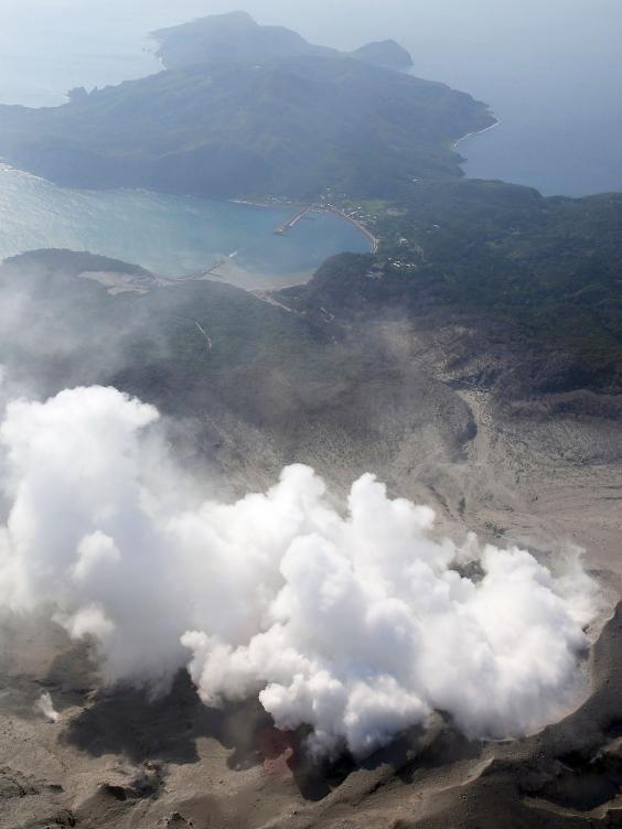 volcano-japan.jpg