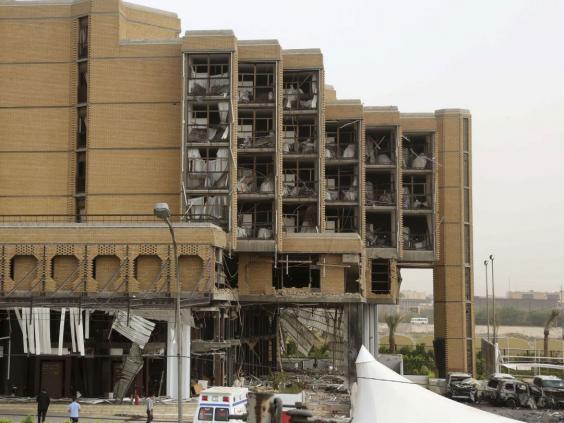 Baghdad-bombing3.jpg