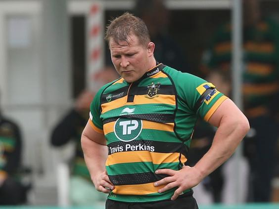 Dylan-Hartley2.jpg