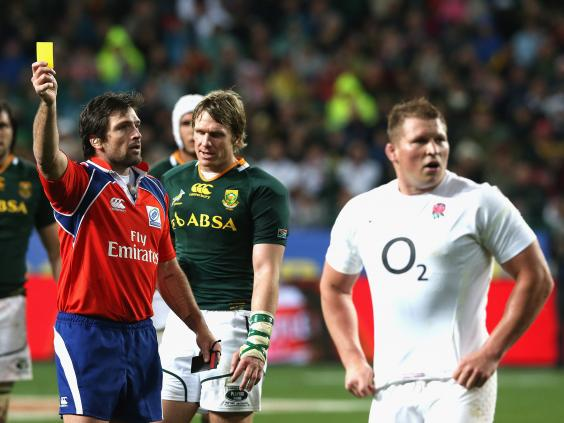 Dylan-Hartley5.jpg