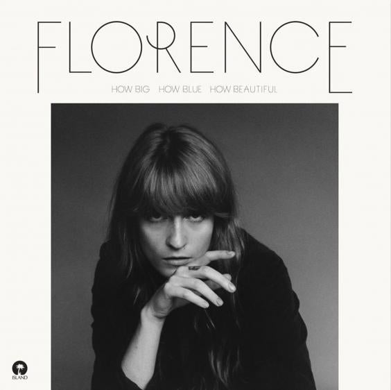Florence_and_the_machine_how_big_how_blue_how_beautiful.jpg