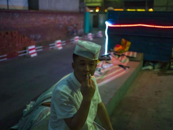 Beijing-Smokers-AFP.jpg
