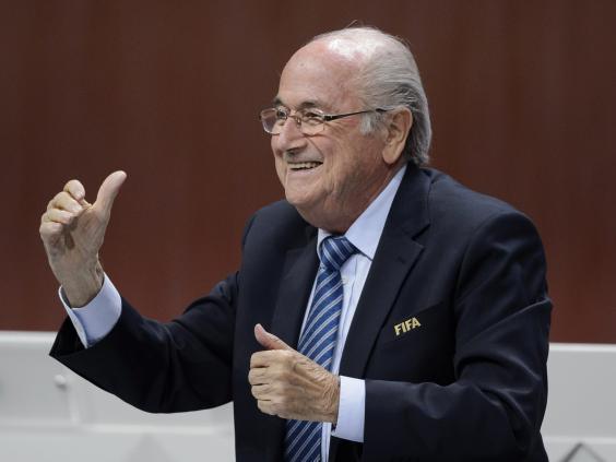 Sepp-Blatter8.jpg