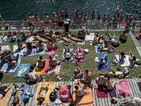 Zurich-sunbathing.jpg