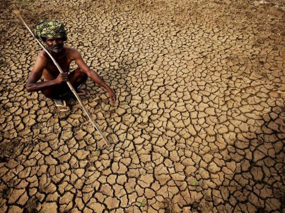 India-Ground-EPA.jpg