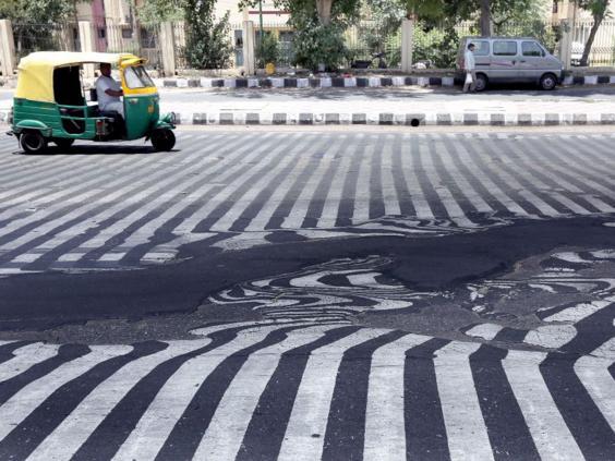 India-Road-EPA.jpg