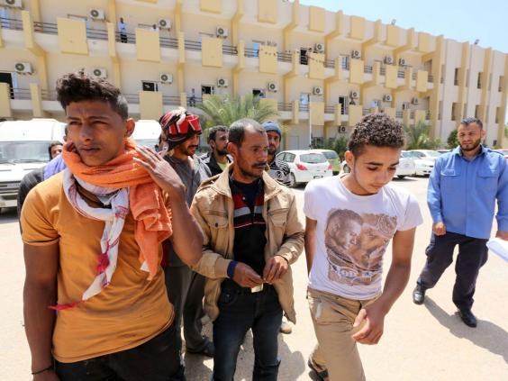 Libya-Egyptians.jpg