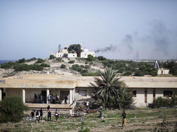 Libyan-Migrants.jpg