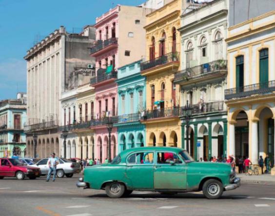 Havana-Cars-Nigel-Young.jpg