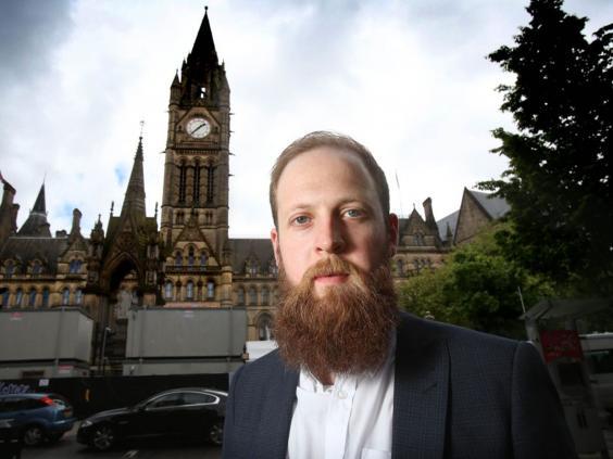 Manchester-Mayor.jpg