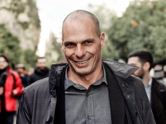 Varoufakis-Getty.jpg