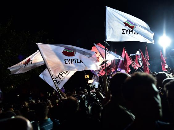 Syriza-Getty.jpg