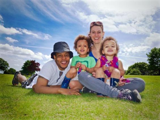 outdoors-family.jpg
