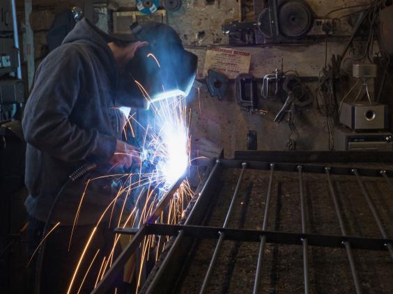 welding-1-getty.jpg