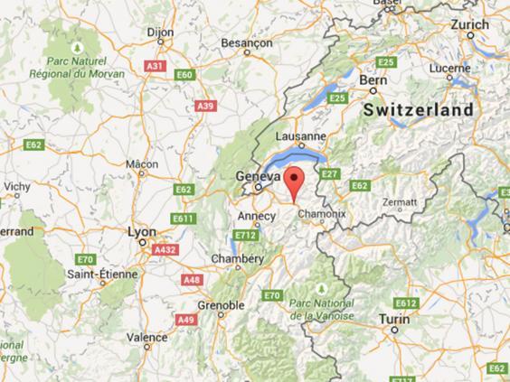 scionzier-map.jpg