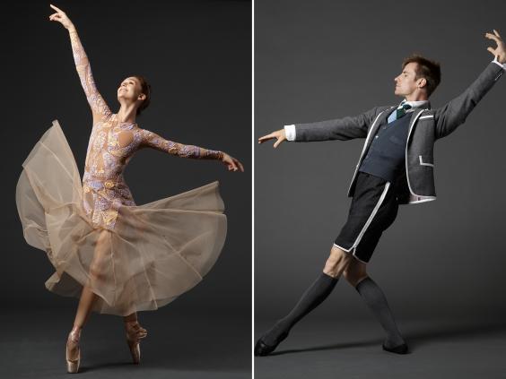 ballet-split.jpg