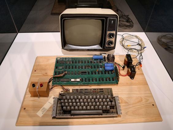22-Apple-1-computer-Getty.jpg