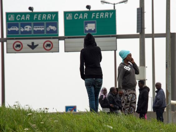 migrants_France-2-Getty.jpg