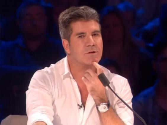 Britain's_Got_Talent_Simon_Cowell_plunging_V.jpg