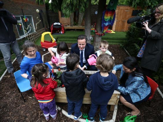 8-David-Cameron-Getty.jpg
