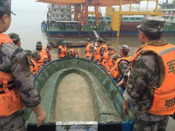china-ferry-6.jpg