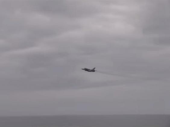 russian-su24-jet-us-navy.jpg