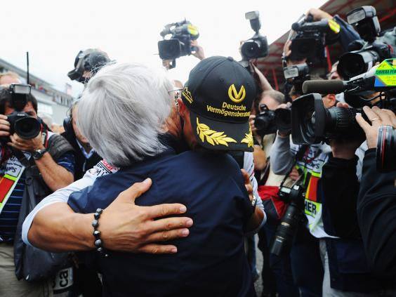 Ecclestone-Schumacher1.jpg