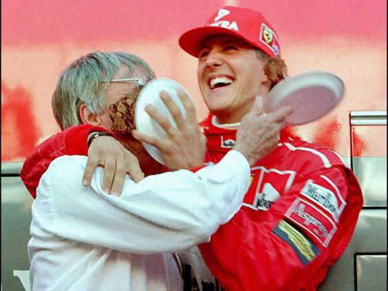 Ecclestone-Schumacher2.jpg