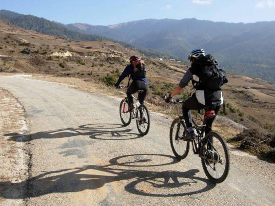 bhutan-bike.jpg