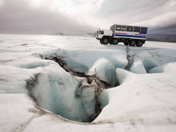 iceland-truck.jpg