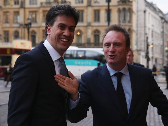 James-Harding-with-Ed-Miliband.jpg