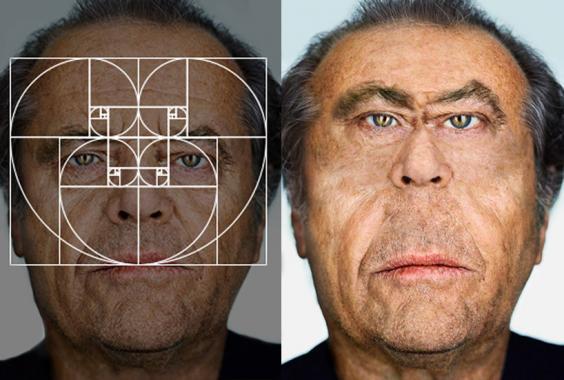 fibonacci-celebrities-designboom-02.jpg
