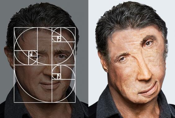 fibonacci-celebrities-designboom-03.jpg