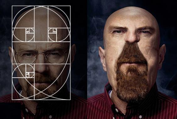 fibonacci-celebrities-designboom-04.jpg