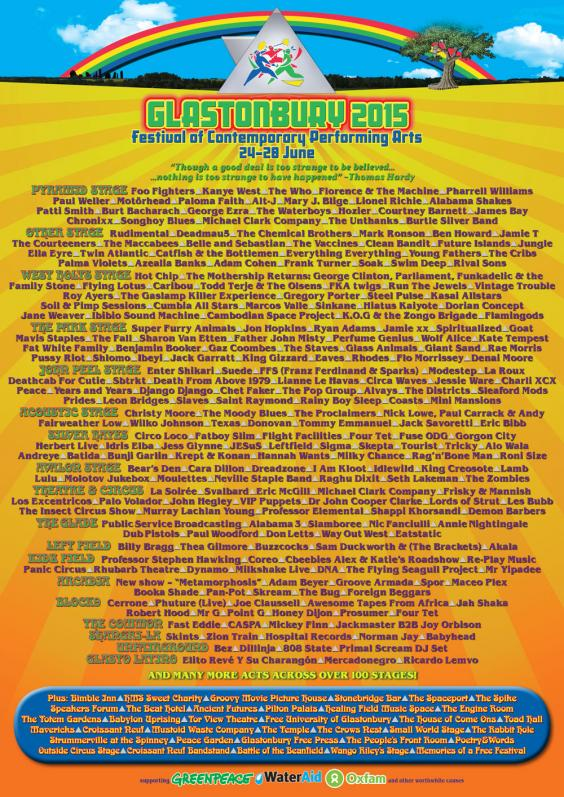 glastonbury-lineup.jpg