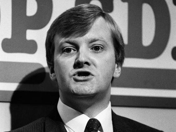 Charles-Kennedy-Young.jpg