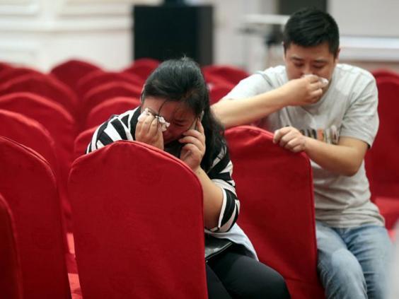 China-Boat-Tears.jpg