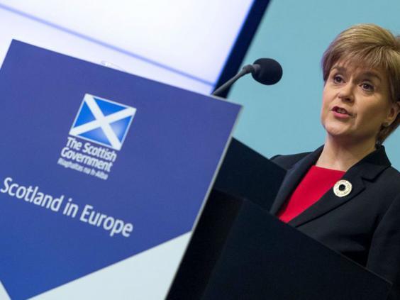 Sturgeon-EU-Reuters.jpg