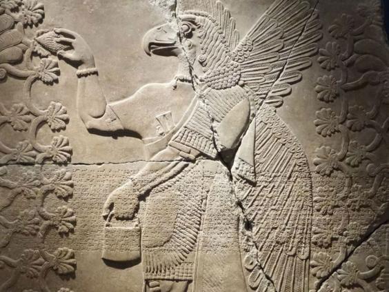 British-Museum-Eagle.jpg