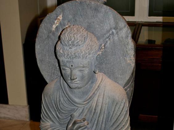Seated-Buddha.jpg